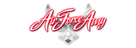 Air Force Amy - Official Site