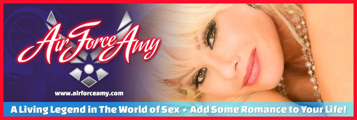 The Official Site of Air Force Amy