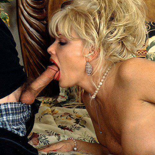 Air_Force_Amy_Boy_Girl_Pearl_Necklace_34