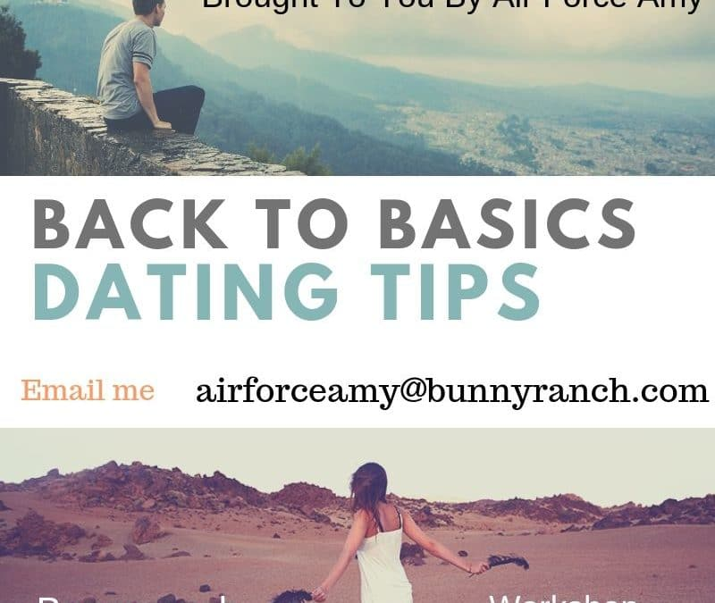 Dating Tips, Social Skills, Love & Intimacy Coaching Workshop